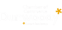 Chamber of Commerce Dunwoody