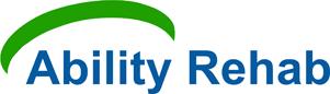 Ability Rehab   Physical Therapy Atlanta GA